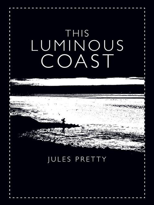 This Luminous Coast