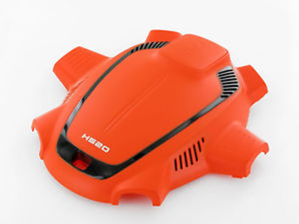 Comprar carcasa o cubierta superior para Yuneec H520
