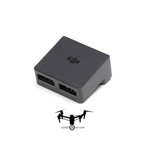 Cargador externo batería Mavic 2