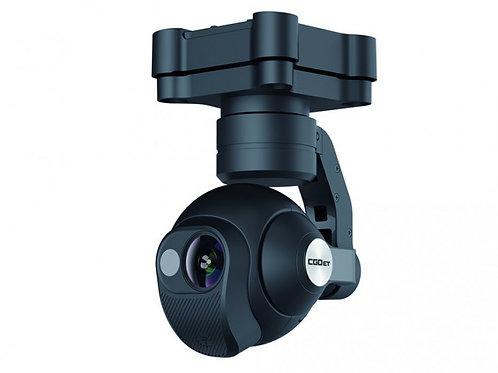 cámara yuneec para H520