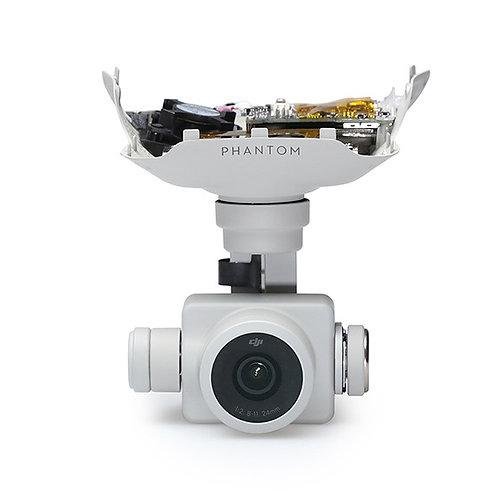 Repuesto cámara Phantom 4 Pro