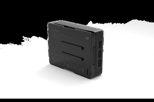 Batería TB50 Comprar Inspire 2