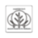 Logo Ausgebildet durch Waldbadenakademie