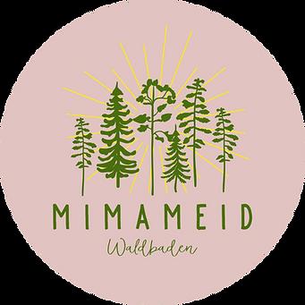 Mimameid FINAL - large transparent_Neu.P