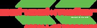 Logo SM RGB.png