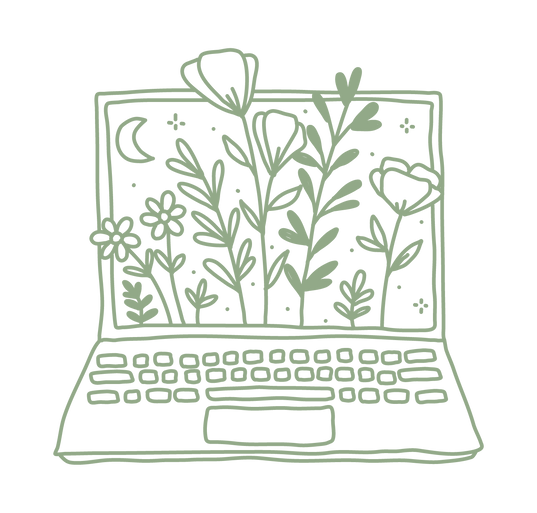 Laptop Green.png