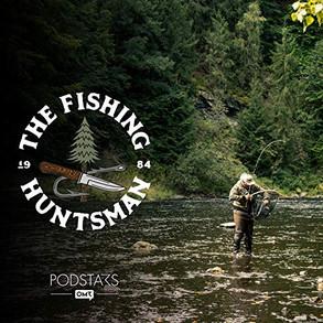 The Fishing Huntsman