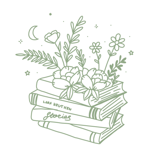 Books Green.png