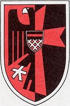 Logo Sud Dt Landsmsch.JPG