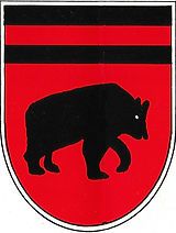 Wappen Heimatkreis Bärn2b.jpg