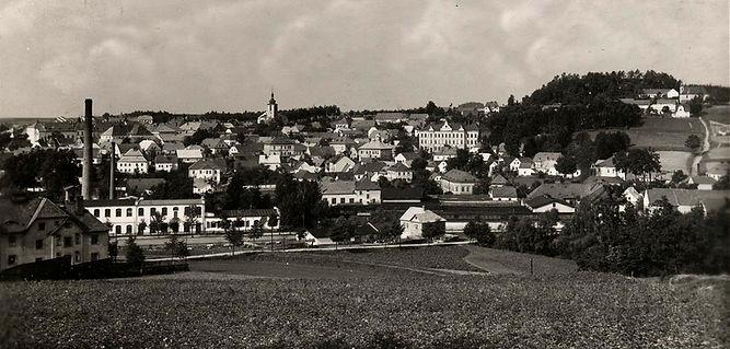 Baern Ans v Kalkbg PK1941.JPG