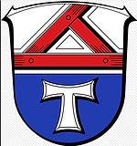 Wappen Gießen.JPG