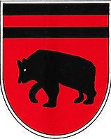 Wappen_Heimatkreis_Bärn2a.jpg