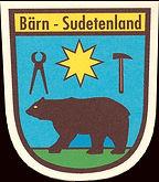 Wappen_Bärn_1a.jpg