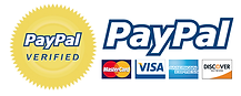 paypal-verified-button_1263247.png