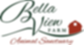 BellaViewFarmLogo(copy.png