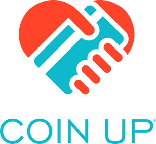 __www.coinupapp.com_images_new_marketing_tools_PNG_2048w_Coin Up Logo - Vertical - Color -