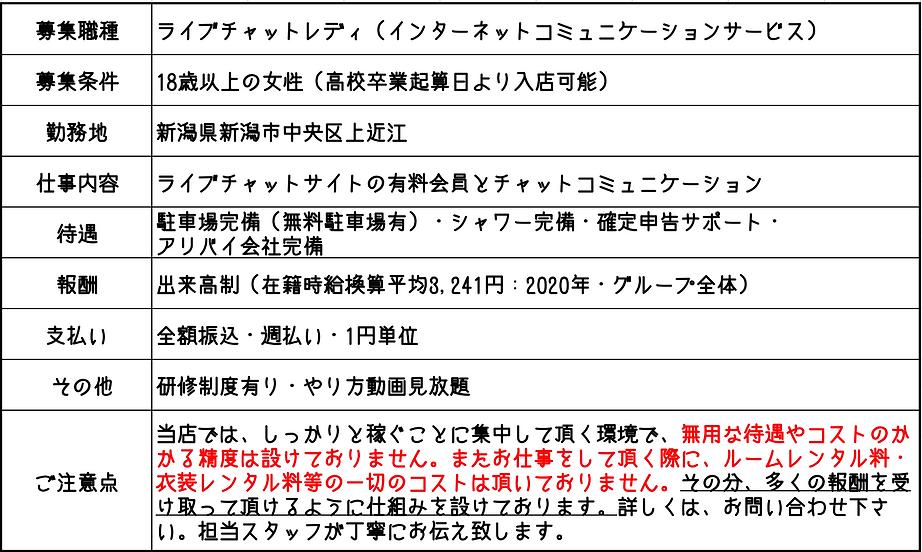 スクリーンショット 2021-04-05 15.54.47.png