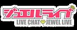 jewellive_logo.png