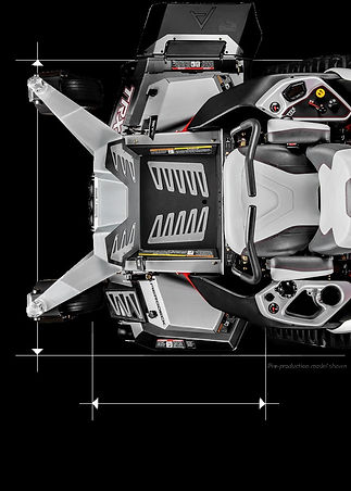 altoz-trx-cuttingwidth-overhead-view (2).jpg