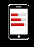 Application pedalbox +