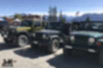 jeep wrangler jh koncept