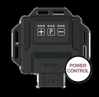 powercontrol.png
