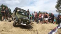 JAP RENARD challenge multi-véhicules