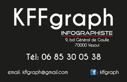 KFFgraph
