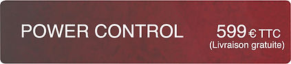 POWER CONTROL.jpg