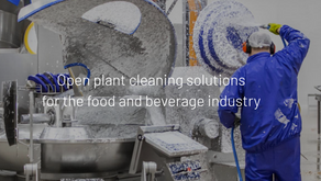 System Cleaners' digital transformation journey with iGlobe CRM, a case story
