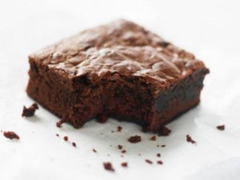 CBD Brownie, 20mg