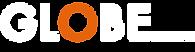 logo brasserie blanc en tete.png
