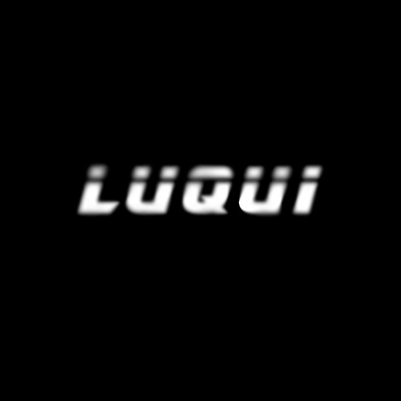 Logo Luqui