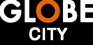 logo city grand blanc.png