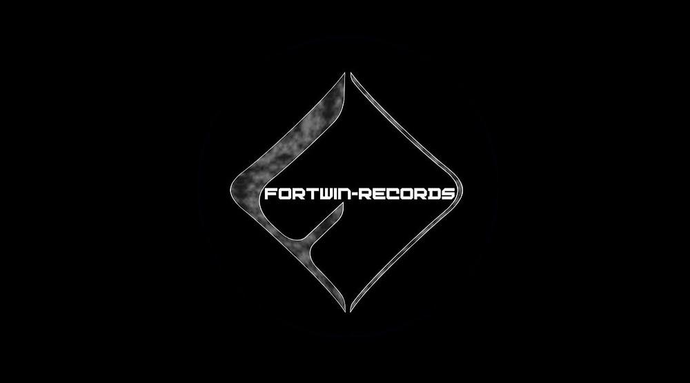 Logo de Fortwin-records