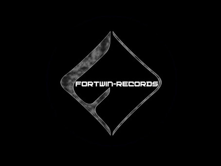 Fortwin Records, le label de musique Techno stéphanois.