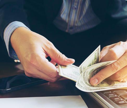 Saiba as datas da restituição do imposto de renda 2020