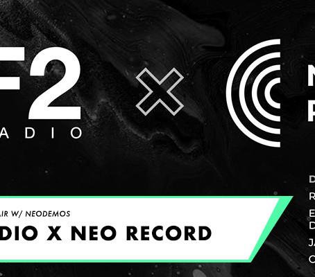On Air Live / Néodemos