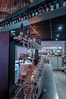 bar bière pression.jpg