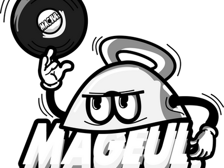 Mageul