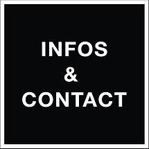 Logo Infos et Contat.jpg
