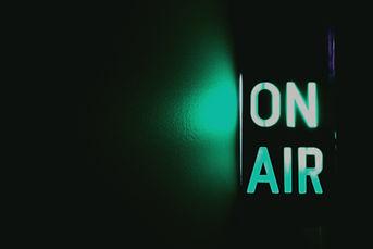 Image pour le F2 radio et Bar