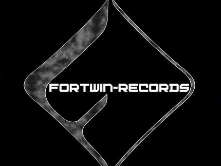 FORTWIN RECORDS