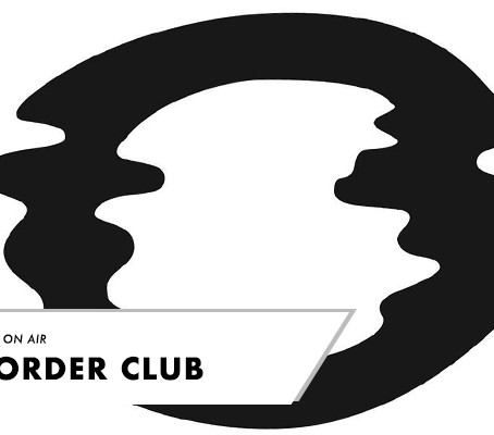 On Air / Disorder Club