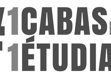#1CabasPour1Étudiant