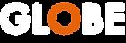 logo globe blanc grand.png