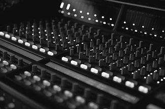 Image illustrant la radio