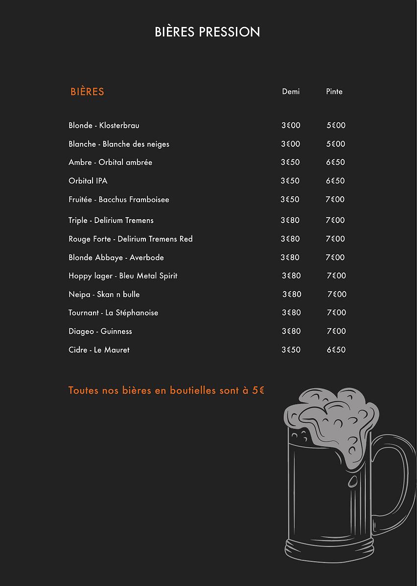 carte bières.png