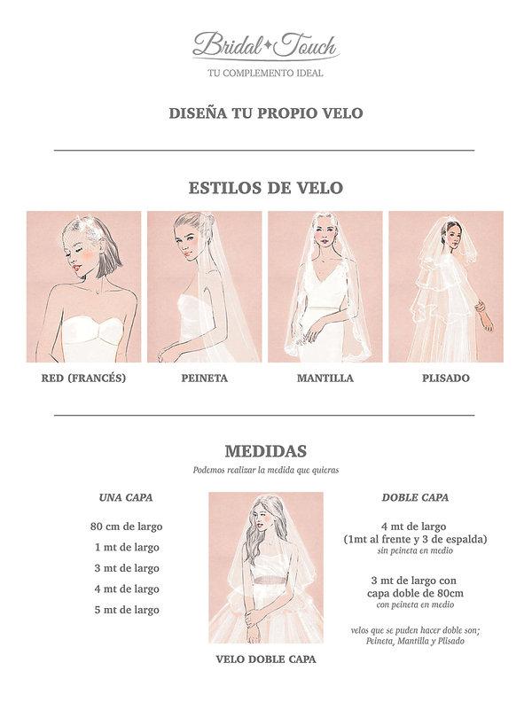 Plantilla_Velos_Página_1.jpg